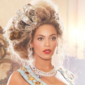 Beyonce incinta, la sua risposta alle voci di una seconda gravidanza