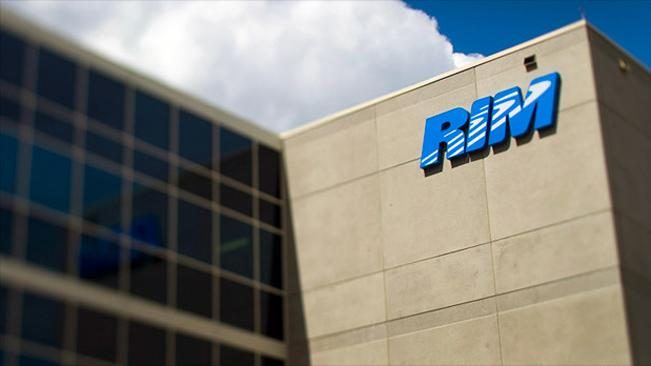 Analysis suggests RIM might not be worth buying, even with a user base of 80 million