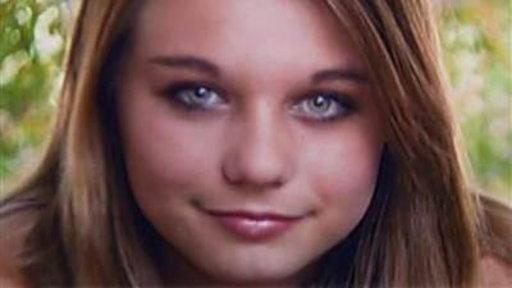 Parents Speak Out After Teen Dies from 'Huffing'