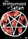 Poster of Brotherhood of Satan