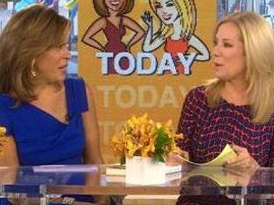 KLG, Hoda: How Must Lance Armstrong Feel Now?