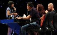 Dialog Ini yang Membuat Juri Indonesian Idol Dilaporkan