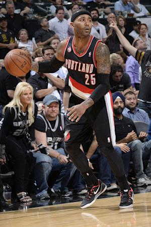 Timberwolves get free agent Mo Williams