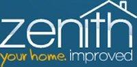 Improve Your Home for Less in Our January Sale