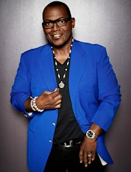 Report: Randy Jackson Returning to 'American Idol'