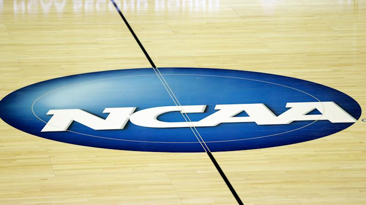 NCAA Basketball: NCAA Tournament-2nd Round-Wisconsin vs American University