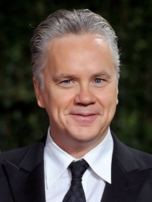 Berlin 2013: Tim Robbins Joins&nbsp;&hellip;