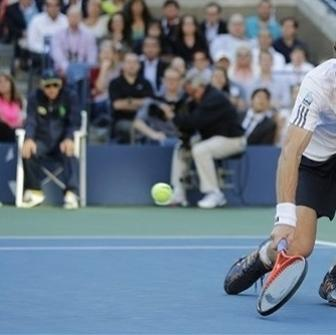 Murray takes record tiebreaker in US open final The Associated Press Getty Images Getty Images Getty Images Getty Images Getty Images Getty Images Getty Images Getty Images Getty Images Getty Images G