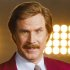 Anchorman 2 Trailer 2