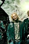 Photo of Stone Sour