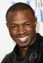 Sean Patrick Thomas Cast In&nbsp;&hellip;