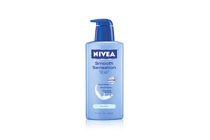 NO. 6: NIVEA SMOOTH SENSATION, $7.49