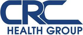 CRC Health Group Promotes Jerry Rhodes to Chief Executive Officer