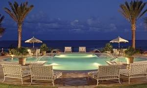 Palm Beach Oceanfront Hotel Creates Memorable Spring Vacations in South Florida