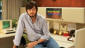 Ashton Kutcher's 'Jobs' Biopic Release Date Pushed Back
