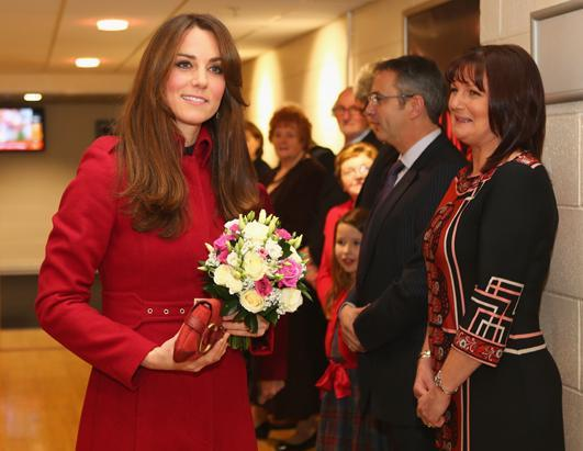gty_kate_middleton_autumn_rugby_ss_jt_121125_ssh.jpg