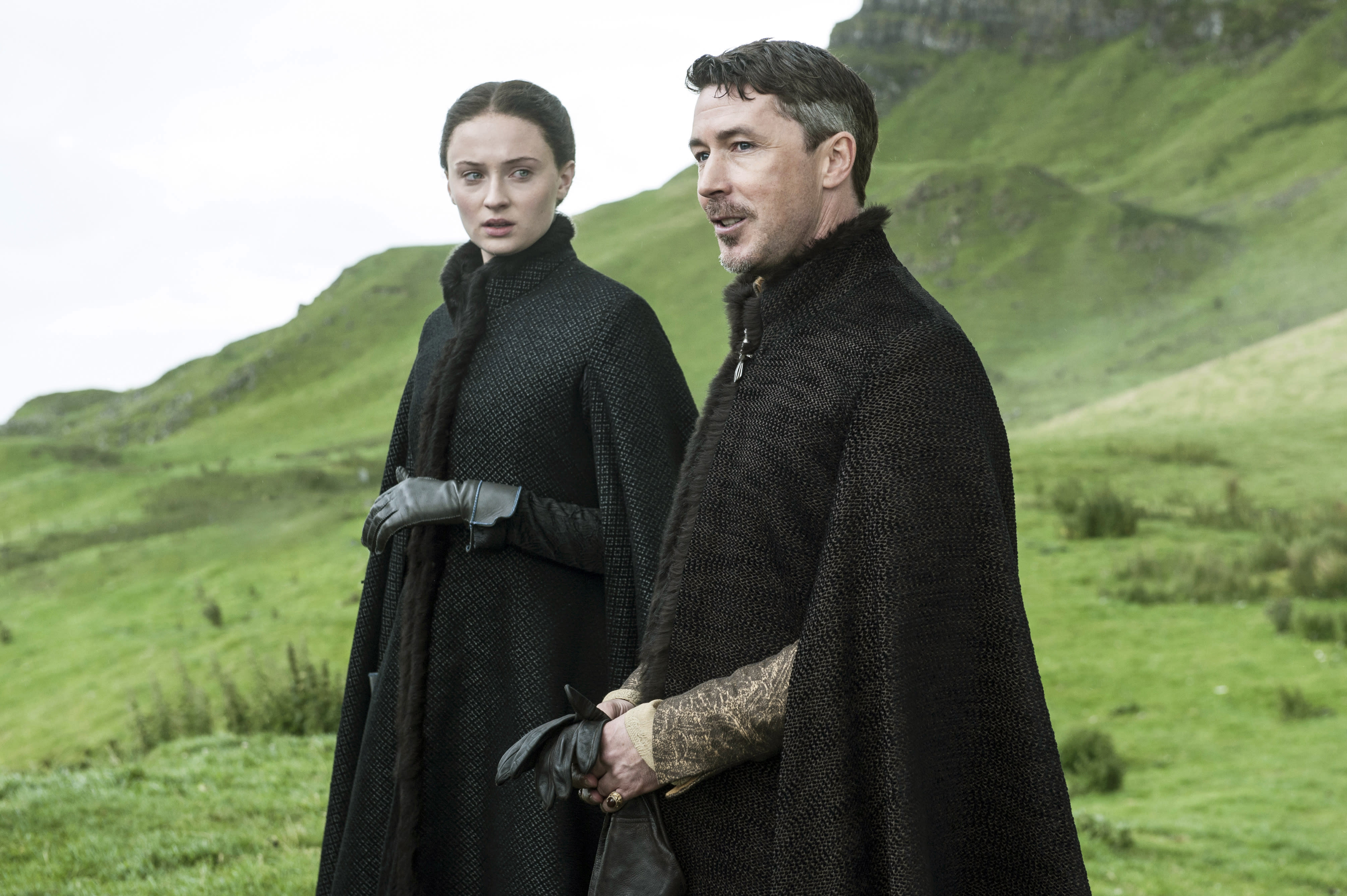 HBO Now will be available through Android too this summer