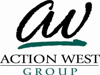 Advantage Sales & Marketing LLC Announces Plans to Acquire Action West Group