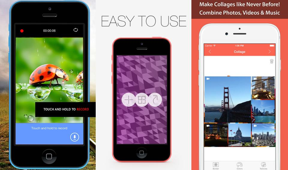 9 awesome paid iPhone apps on sale for free for a limited time