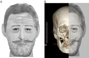 Lost Kings: DNA Fails to Illuminate Royal Mystery