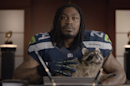 Microsoft's new NFL ads for Xbox are very funny
