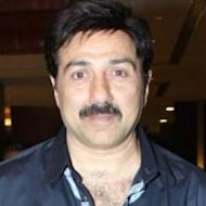 Sunny Deol Wants To Revive Production House, Focus On Marketing