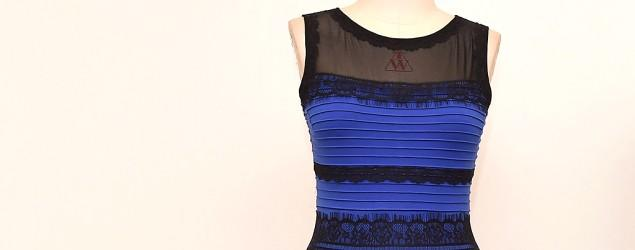 Sales for viral dress soar 347 percent