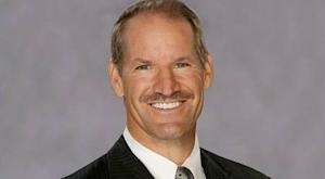 Cowher has vastly improved as an analyst