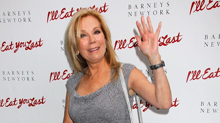 """I'll Eat You Last: A Chat With Sue Mengers"" Broadway Opening Night"