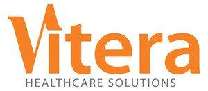 Vitera Healthcare Solutions Announces Acquisition of SuccessEHS