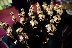 Oscars Move Into March for 2014