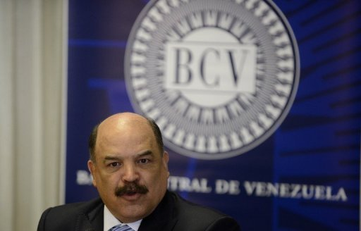 Venezuela move seen as currency devaluation, second in less than 50 days