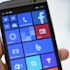 Windows Phone Picks Up Domestic Support As Its International Numbers Plateau