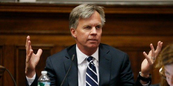 800 ron johnson1.jpg