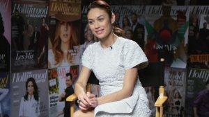 'To the Wonder': Olga Kurylenko on the Scenes That Terrence Malick Cut (Video)