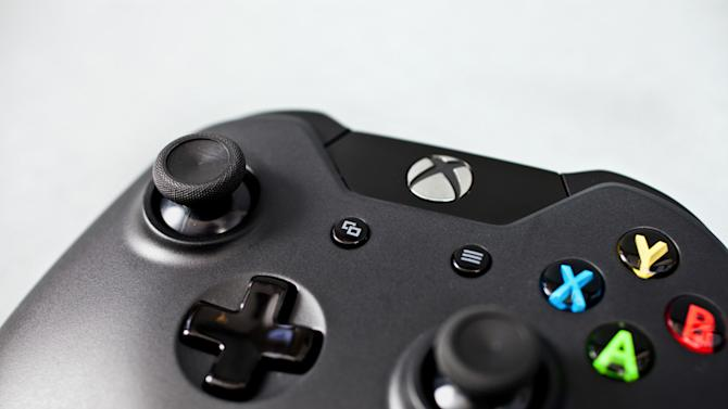 Ditching Kinect may have saved the Xbox One from falling permanently behind the PS4