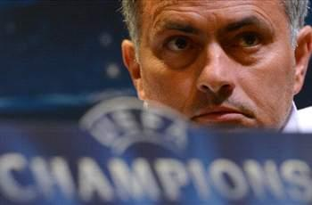 Mourinho insists Real Madrid 'can & must' play better following Zaragoza victory