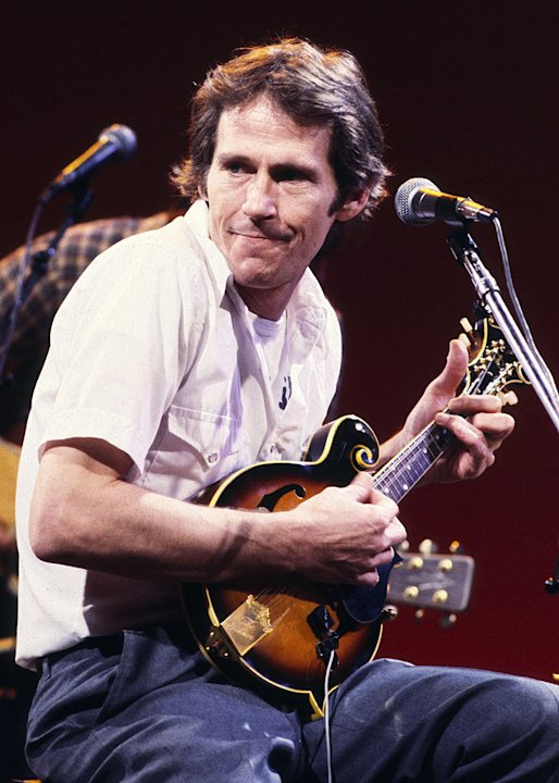 Levon Helm