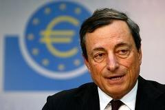 July 4: Independence Day for Europe's Central Banks?