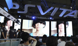 > Yahoo Finance: The Worst Product Flops of 2012 - Vita comes in at Number... - Photo posted in BX GameSpot | Sign in and leave a comment below!