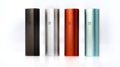 You Can Now Buy Fashion Vapes at Odin