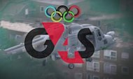 Hammond: G4S Row Shows Private Sector Limits