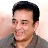 Kamal Haasan Already Planning 'Vishwaroop' Sequel
