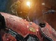 'Pacific Rim' Tops 'Dark Knight Rises' Opening at China Box Office