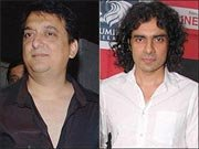 Sajid Nadiadwala-Imtiaz Ali to start their next without Ranbir