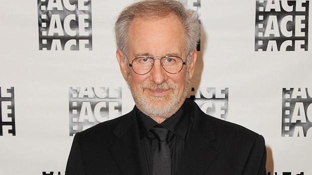Steven Spielberg Movies AP Gallery thumb