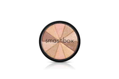 THE BEST NO. 6: SMASHBOX FUSION SOFT LIGHTS, $30