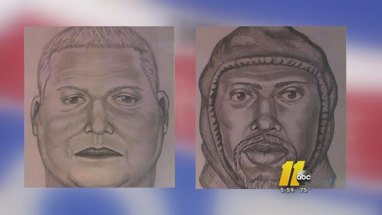 Strange circumstances surround gold heist on Interstate 95