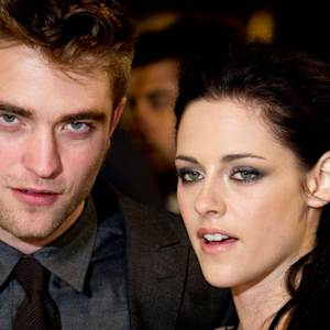Is a New 'Twilight' Coming?