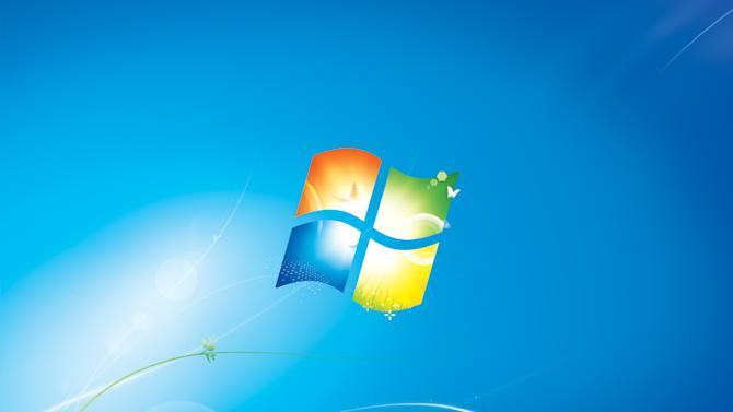 Windows 7's slow sunset continues with October 31st deadline